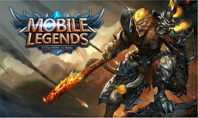 5 Game Android Terbaik dan Terpopuler di Tahun 2018