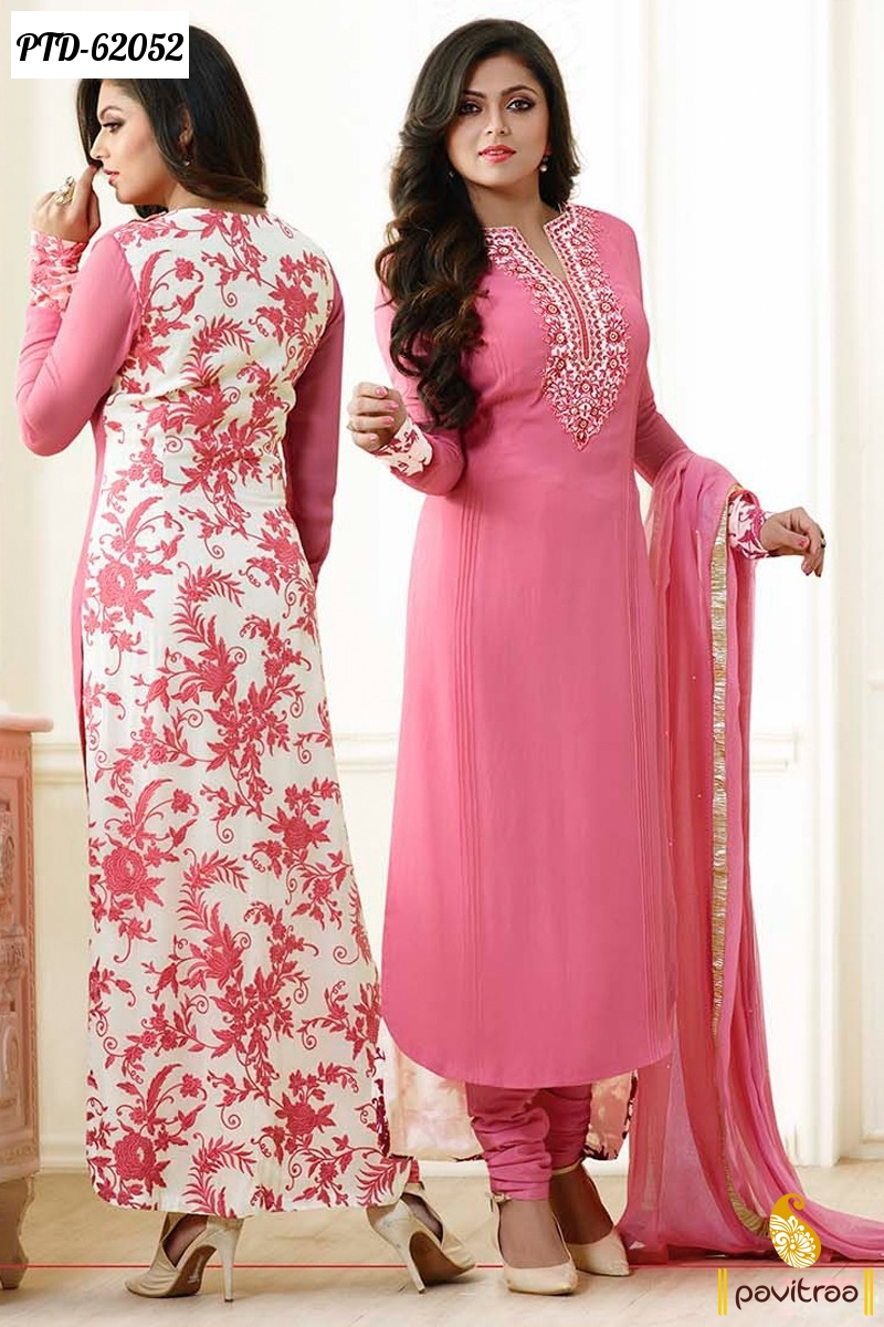 Beautiful clothing online