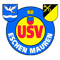 Resultado de imagem para USV Eschen / Mauren