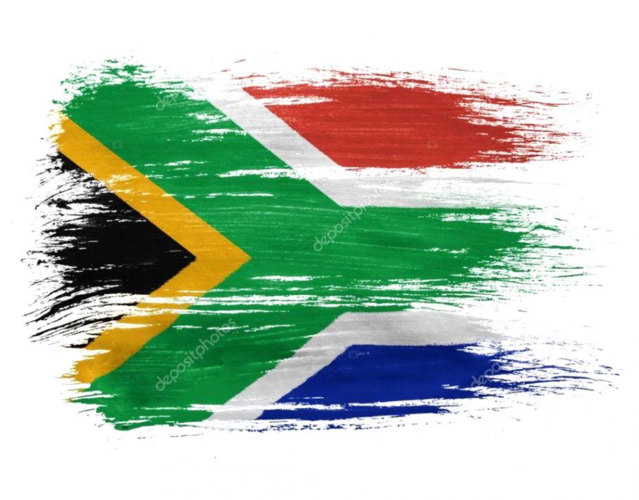 Africa Flag Art Wallpaper Hd Wallpapers Savage