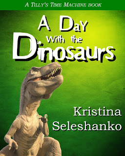 http://proverbsthirtyonewoman.blogspot.com/2012/02/day-with-dinosaurs-free-ebook-for-kids.html#.WValGlGQwdg