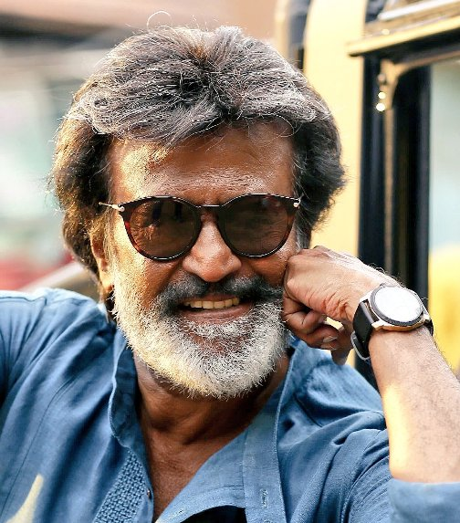 Rajinikanth Upcoming Movies List 2020, 2021 and Release Dates - Here is the Super Star Telugu, Tamil Movie actor Rajinikanth next release film Wiki film release, wikipedia, Imdb.
