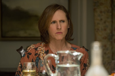 Private Life 2018 Molly Shannon
