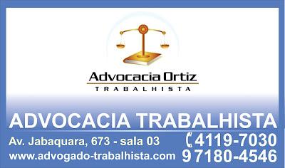 www.advogado-trabalhista.com