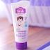 Mengenal pH dan Kaitannya dengan Produk Sabun Bayi