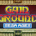 Sega Ages: Gain Ground Will Launch On December 27 In Japan