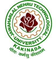 JNTU Kakinada Results 2017