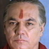 Manohar Singh age, wiki, biography
