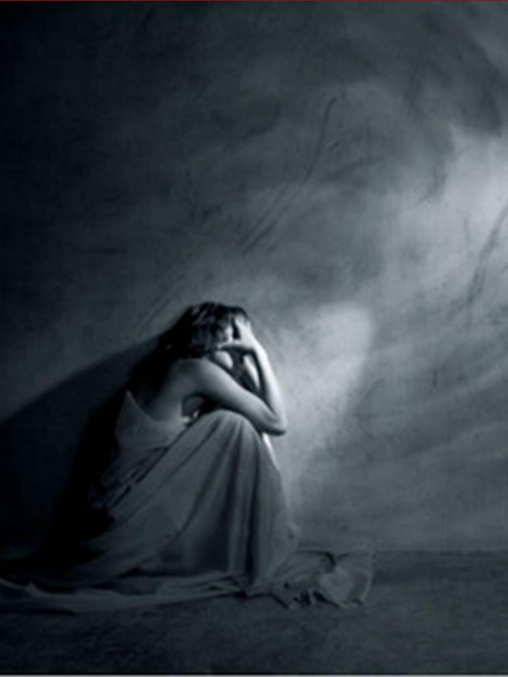 Enfermos Sanar Oracion Para