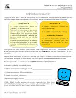 http://milveinticuatro.blogspot.mx/2016/04/computacion-e-informatica.html