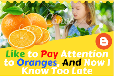 like-to-pay-attention-to-oranges-and-now-i-know-too-late
