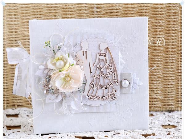 Perfect Wedding Gift