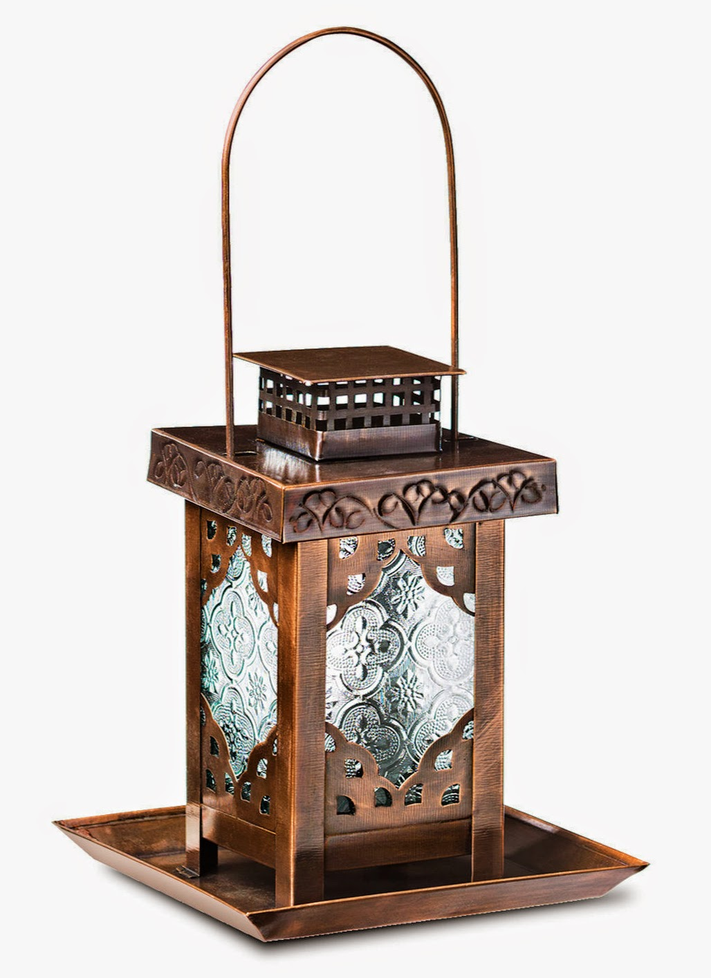 http://shop.unicefusa.org/hanging-bird-feeder/1UGG1519.html