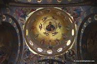 Iglesia de los Siete Apóstoles