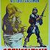 Brancaleone en las cruzadas by Mario Monicelli (1970) CASTELLANO