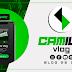 ▶︎ Podcast | Camilo Vlog