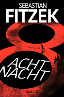 http://maerchenbuecher.blogspot.de/2017/04/rezension-56-achtnacht-sebastian-fitzek.html#more