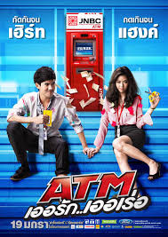 11 Film Thailand Komedi Romantis yang Lucu Sekaligus Bikin Baper