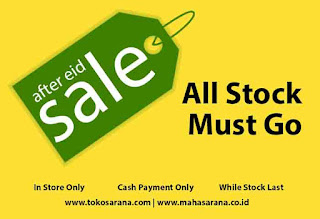 Baby Gear - After Eid Sale. All Stock Must Go