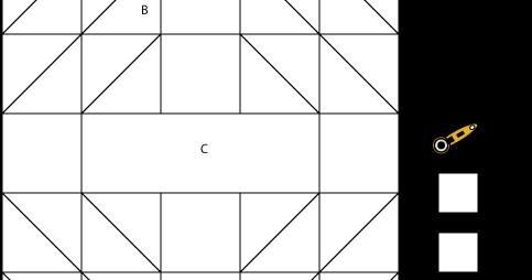 il schedule k 1 p instructions 2016