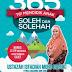Beli Buku 365 Tip Mendidik Anak Soleh dan Solehah