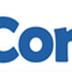 Corotos firma acuerdo con Mail Boxes Etc. para facilitar transacciones entre vendedores y compradores