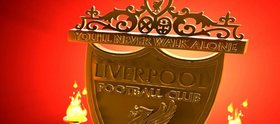 Berita Bola Liverpool Fc Transfer
