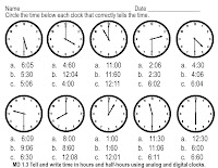 time worksheet: NEW 380 TIME INTERVAL WORKSHEETS YEAR 3