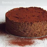 http://www.bakingsecrets.lt/2015/08/sokoladinis-tortas-triufelis-chocolate.html