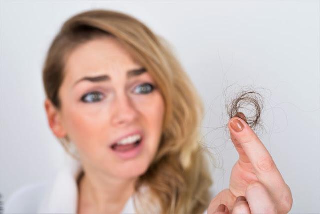 tips-perawatan-rambut-rontok-parah