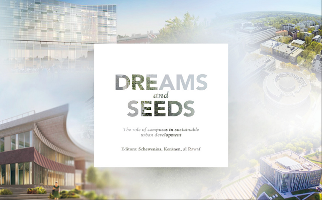 live baltic campus, riga, emils rode, martins engelis, dreams and seeds, capital r