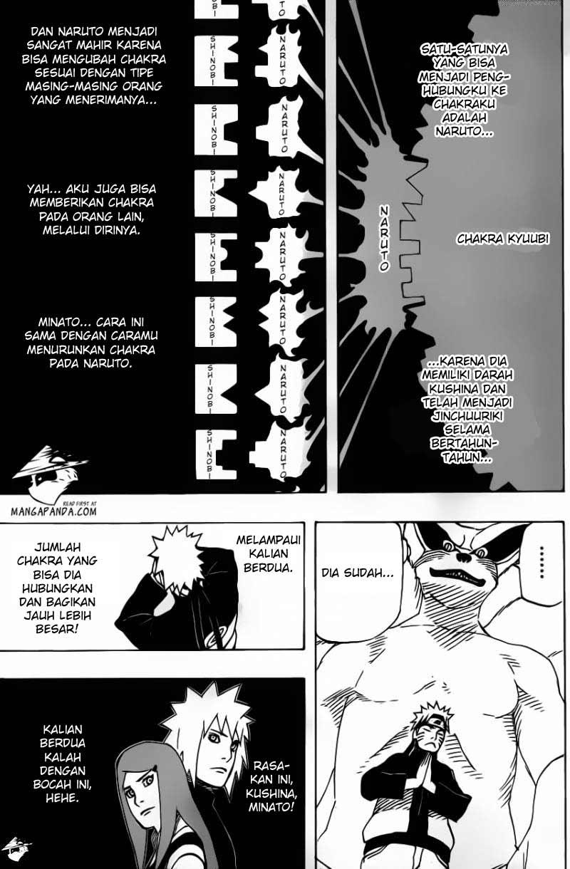 Gambar naruto page 06