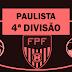 #4ªdivisãoPaulista - Apenas sete clubes inscreveram jogadores até agora