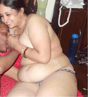 Desi Group Sex Xxx Porn Fucking Couple Pictures
