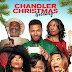 Chandler Christmas Getaway - an UP Christmas Movie Premiere!