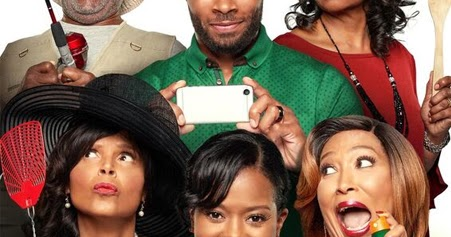 Christmas Getaway Movie.Its A Wonderful Movie Your Guide To Family And Christmas