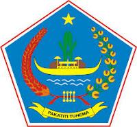 CPNS Kabupaten Kep. Siau Tagulandang Biaro