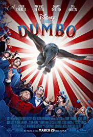 Dumbo (2019) Online HD (Netu.tv)