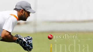 Mahendra Singh Dhoni Best HD Wallpapers.jpg