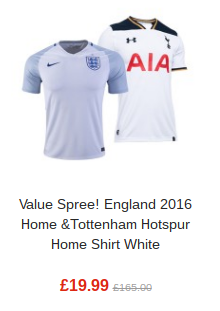 26b1d271cb0 Boro fans sing You're just a shit Tottenham Hotspur · New Federation Style Spurs  Kit Leak