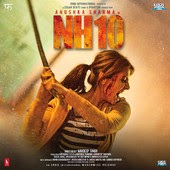Chhil Gaye Naina NH10 Movie Ost Soundtrack Lyrics