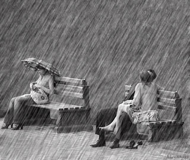 love rain6