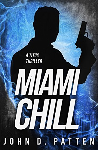 Miami tough guy Titus rolls into another hardboiled adventure. He is hired  to bodyguard a hot pop singer (and manages to bed her) and sets out to take  down ... ae083b700