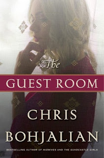 https://www.goodreads.com/book/show/25430584-the-guest-room