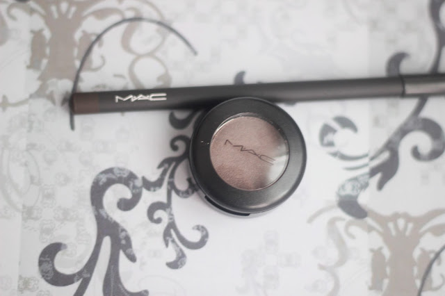 mac-make_up-maquillaje-lapiz_ojos_coffee-sombra-marron-satin_taupe-frost