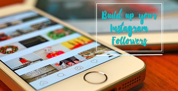how to make a lot of followers on instagram