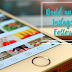 Build Up Your Instagram Followers For Free
