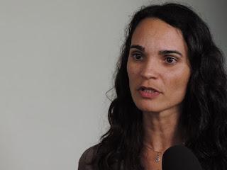 Pesquisadores de PE vão à Suíça discutir ações de combate ao zika