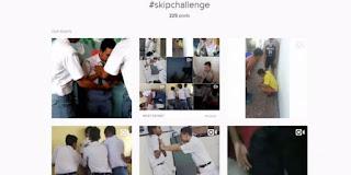 tren-skip-challenge-bisa-membawa-kematian