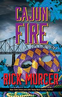 https://www.amazon.com/Cajun-Fire-Manny-Williams-Thriller-ebook/dp/B01GCZXRO2/ref=sr_1_1?s=digital-text&ie=UTF8&qid=1491146648&sr=1-1&keywords=cajun+fire